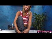 изменырусских жен порно