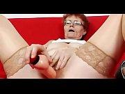 Порно ролики мамаша трахает сына