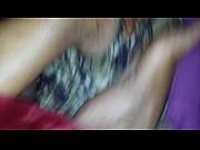 Волосатые пизденки на праздниках видео