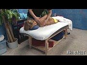 Секс кончает на лицо видео коротки