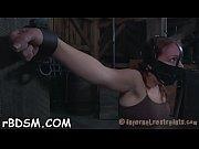Смотреть домашние груповое русское порно видео