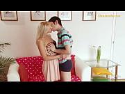 Смотреть онлайн порно фильмы с биби джонс