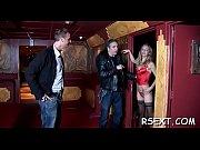 Linni meister pornofilm sex porno film