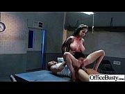Хозяин наказыват прислугу сюжет порно онл жестко