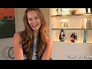 Русские девушки с маленькими сиськами видео смотреть