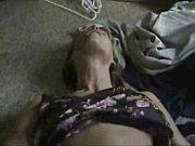 Смотреть порно оргие трахнул казашку