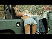 Звезда тнт дарья сагалова порно видео