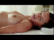 Молоко из груди у подруги лесбиянки порно видео