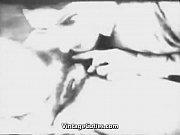 Порно видео девушку отрахали до потери сознания