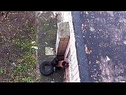 Больно анальный секс в первый раз видео