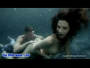 Picture Molly Jane underwater sex 720