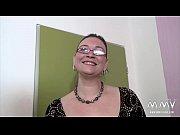 Скрытый камера женском тволете эро видео