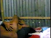 Desi Aunty Homemade fuck With Husband, my husband no f*****ndaian aunty scandle Video Screenshot Preview