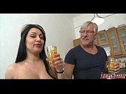 Порно фильм личная жизнь моник ковет смотреть онлайн