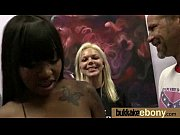 Смотреть онлайн порно видео с мишель вайлд