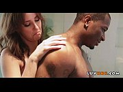 порно фото трах скачать