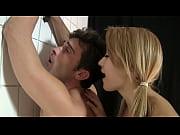 порно видео офигенные мультики
