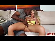 Picture Young Girl 18+ Blonde BBC Banged