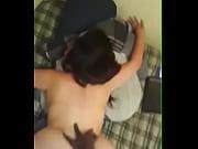 мама соблазнила сына в ванной смотреть