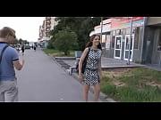 Классно оттрахал девушку любительское видео