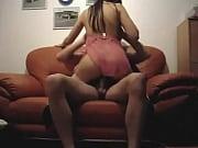Девчонки с третьим размером груди порно