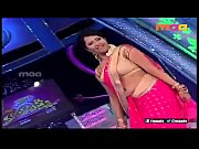 Anasuya sexiest dance in Modern Mahalakshmi, nokia e71 mobile convatar�ংলা Video Screenshot Preview