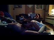 Видео очень очень сексуальный секс