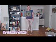 Порнофильм про огромные сиськи