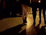 Месячные девушки вовремя секса видео
