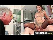 Порно ролики с инвалидами девушками