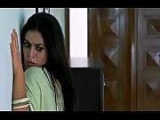 Poorna hot fucking video, tamil actress shanth sex videosdian Video Screenshot Preview