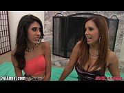 Порно видеовидео муржская маструбация