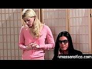 Рей порно актрис из фильма смотреть онлайн
