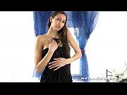Видео сэксуальный гардероб госпожи