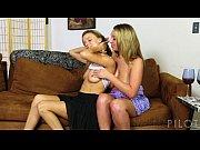 Публичный групповой секс порно видео