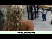 Just seks with ruski pompushkami video