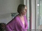 Похотливые стюардессы оргии порно