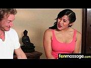 Свингеры секс жены с мужчиной в присутствии мужа муж жена и мужчина видео