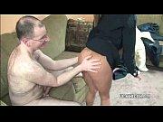 секс порно девушки сующие себе письку руку по локоть