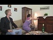 порно фильмы с переводом про пары