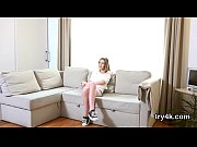 Рускии казахски порно с дочкаи