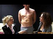 Реалити порно шоу бразерс смотреть онлайн