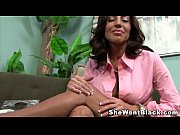 Подборка клипов из порнофильмов