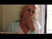 Порна сестра стоит раком много видео