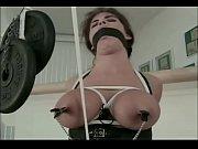 Смотреть видео порно сексуалная училка