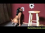 Девушки делают массаж секс видео