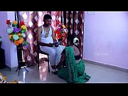 Picture Rajavoda Adhisaya Konangal New Tamil Masala Short...