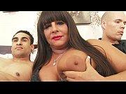 Порно с большими и толстми хуями в жопу