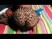 Порнофильмы с участием лены берковой смотреть