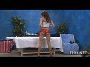 Худые ножки в сперме порно фото